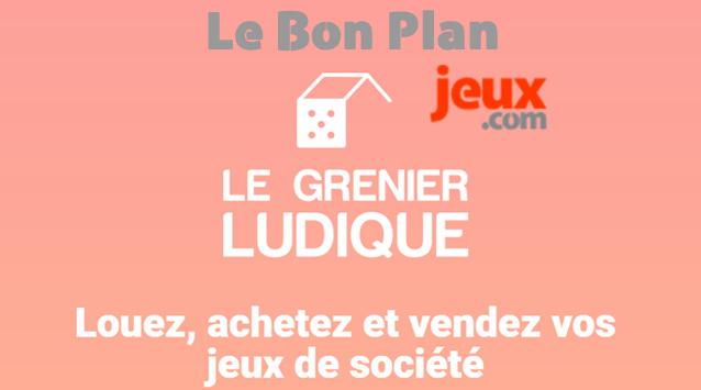 Le_Grenier_Ludique_jeux_com