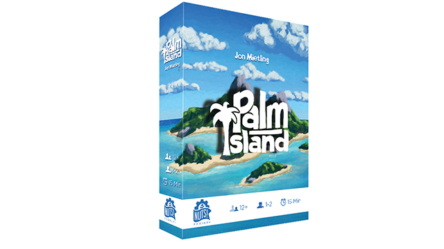Palm-Island-3D-box