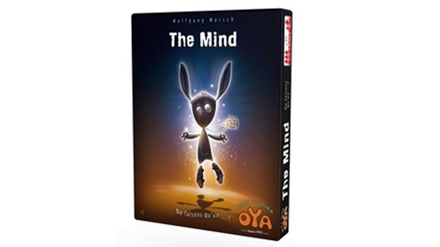 The_Mind_boite