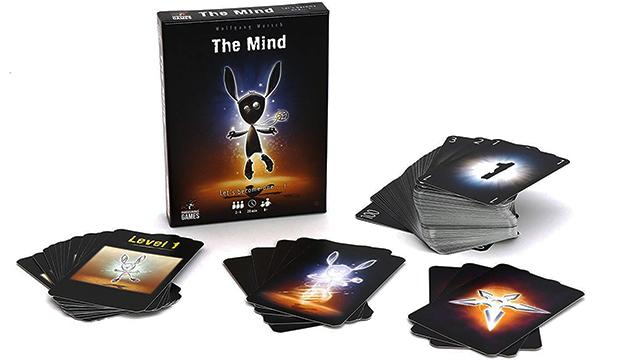 The_Mind_boite_jeux_com