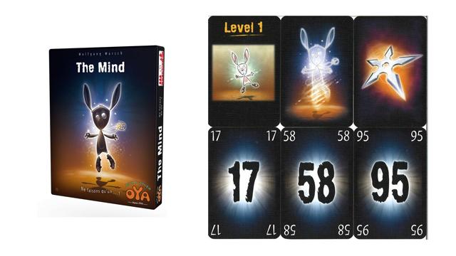 The_Mind_cartes