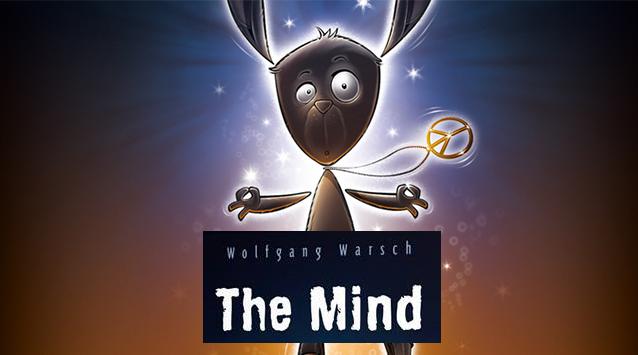 The_Mind_jeux_com