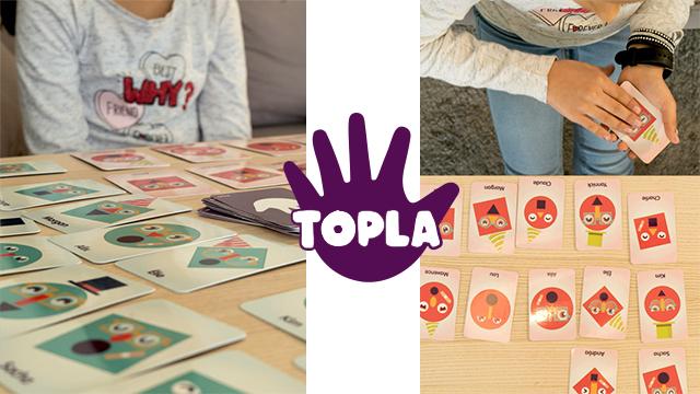 Topla-the-moon-project-mathématiques