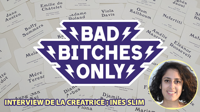 bad-bitches-only-interview-pres-finale