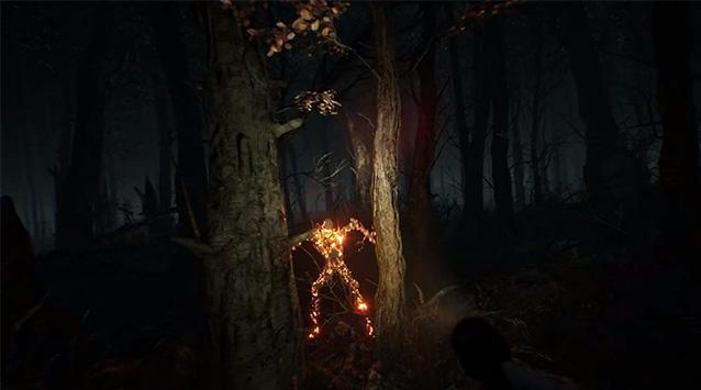 blair-witch-monstre-feu