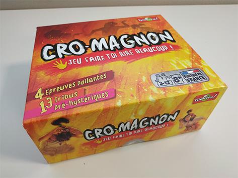 cro-magnon-boite