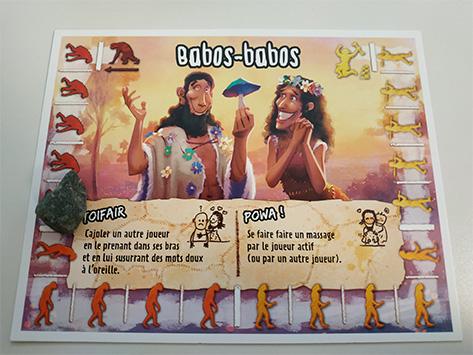 cro-magnon-carte-tribus