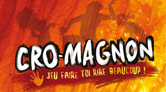 cro-magnon-pres-finale