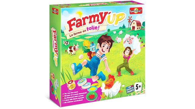 farmy-up-jeux-com-article