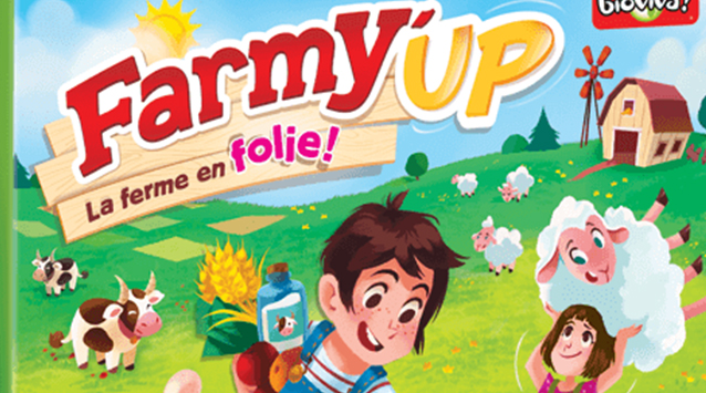 farmy-up-jeux-com