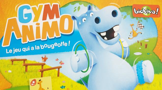 gym-animo-bioviva-jeux-com