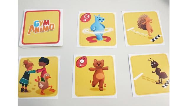 gym-animo-cartes1