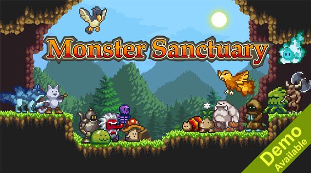 monster-sanctuary-pres