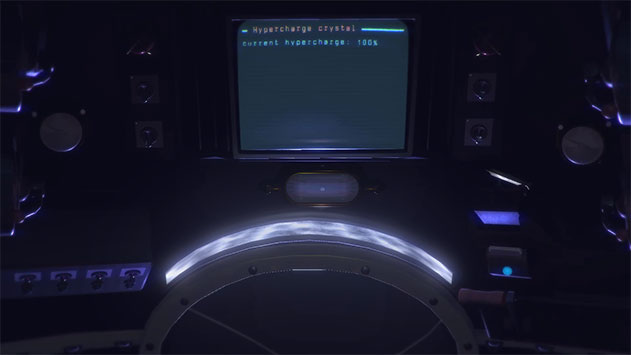 nauticrawl-commande-2