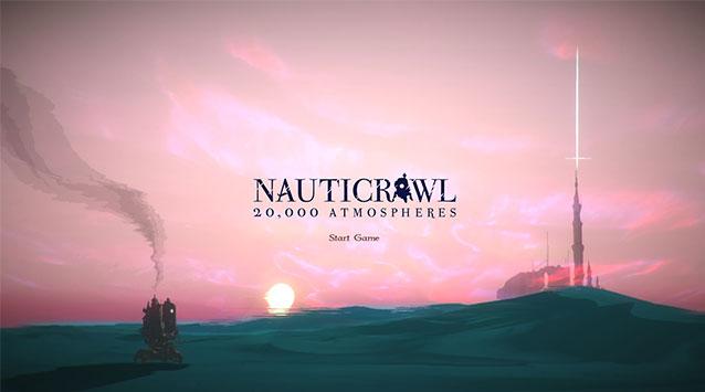 nauticrawl-pres-finale