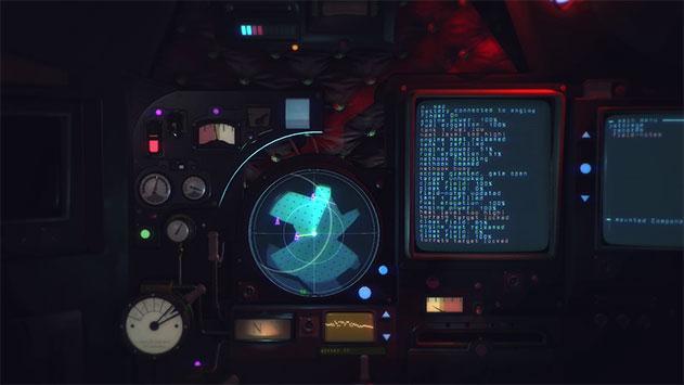 nauticrawl-radar