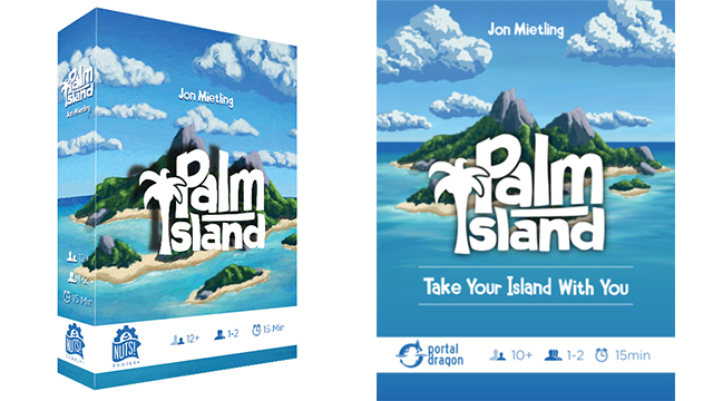 palm-island-jeux-com-boite