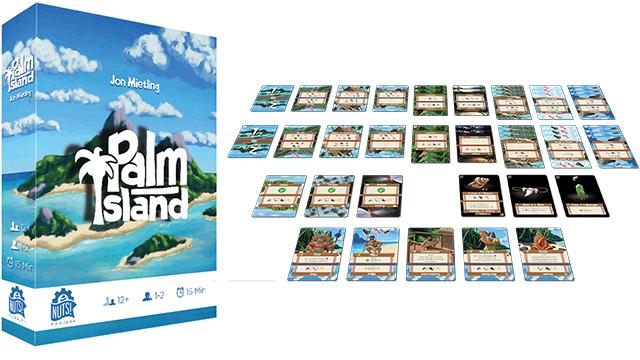 palm_island-boite