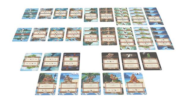 palm_island-cartes