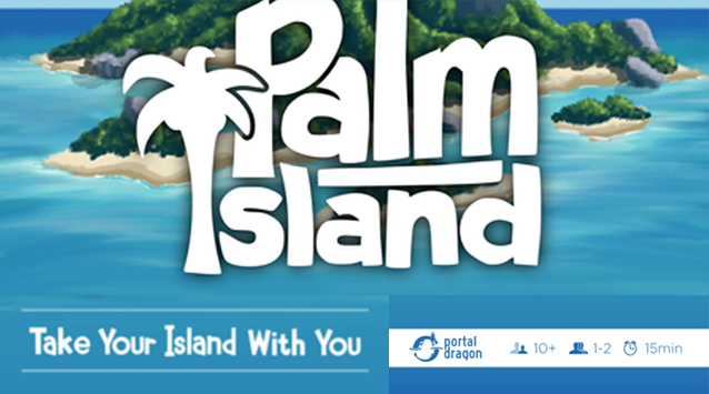 palm_island_jeux_com