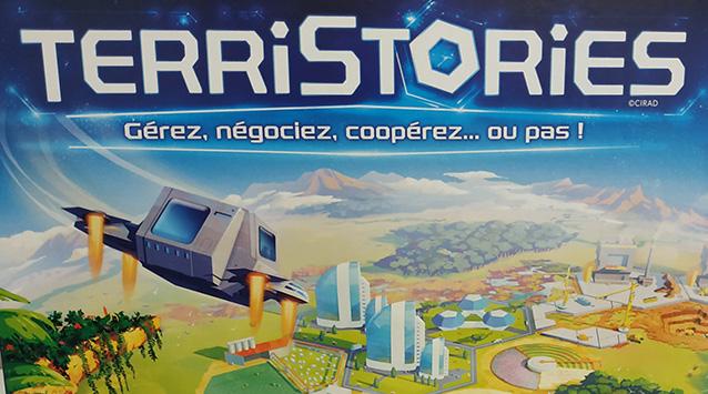 terristories-pres-finale