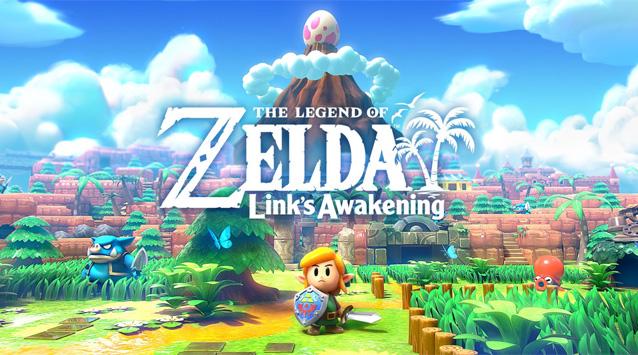 the-legend-of-zelda-link's-awakening-pres-finale