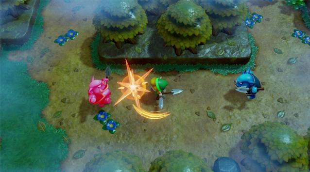 zelda-link's-awakening-combat