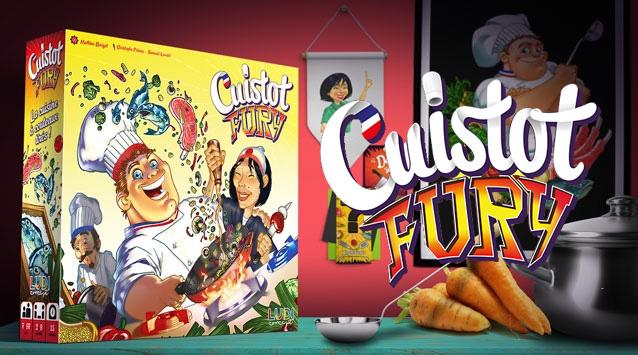 Cuistot_fury_jeuxcom