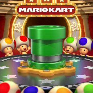 Mario_Kart_tour_player