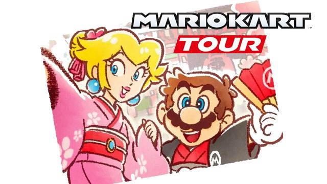 Mario_Kart_tour_tokyo