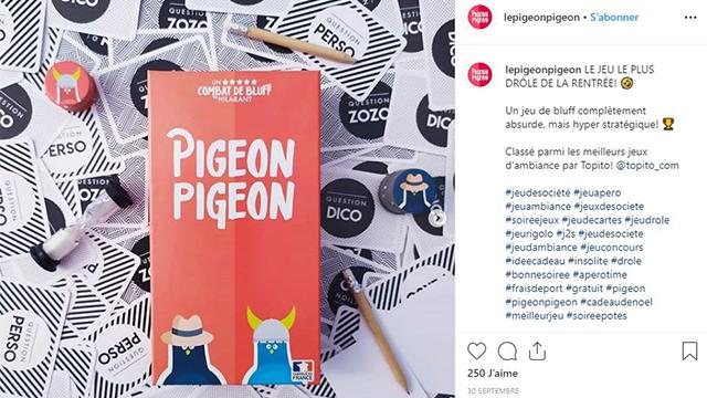 Pigeon-pigeon_INSTAGRAM