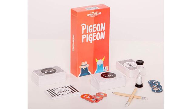Pigeon-pigeon_jeu