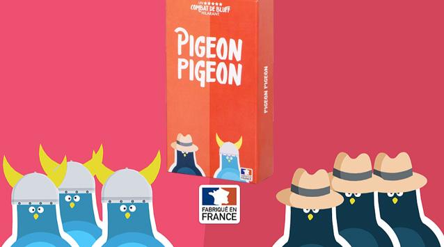 Pigeon-pigeon_jeuxcomcouv