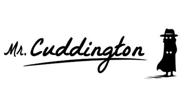 Splaf-Mr-cuddington