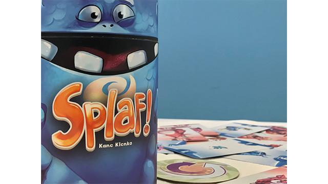 Splaf-boite2