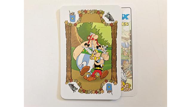 asterix_obelix_cartes-foret