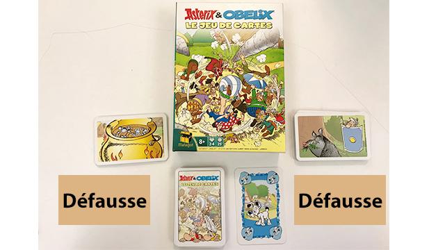 asterix_obelix_cartes-jeu2