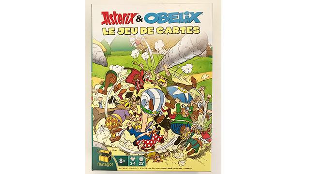 asterix_obelix_cartes-jeu3