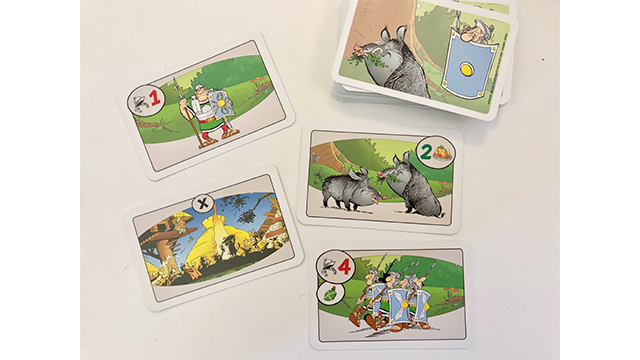 asterix_obelix_cartes-legionnaires-sangliers2