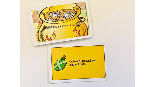 asterix_obelix_cartes-potionmagique