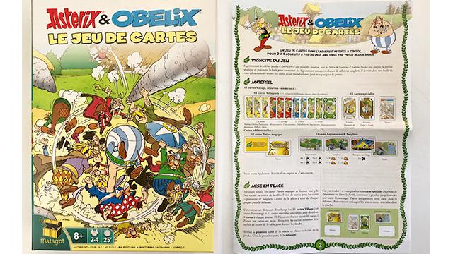 asterix_obelix_cartes-règles