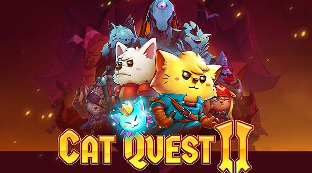 cat-quest-2-pres-final