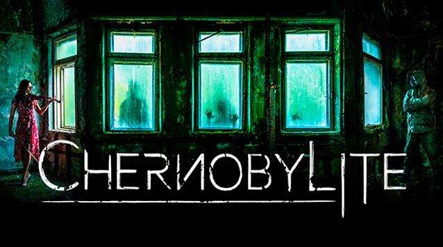 chernobylite-pres-finale