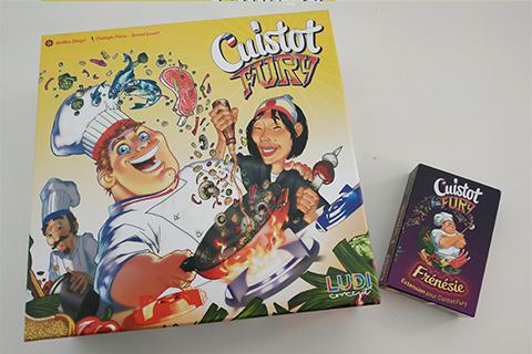 cuistot-fury-boite-et-extension
