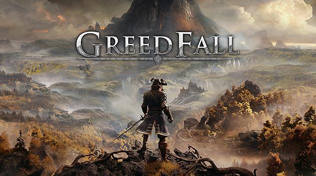 greedfall-pres-finale