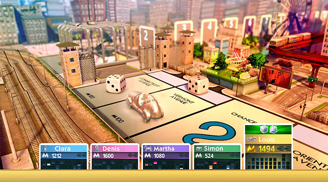 hasbro-game-night-monopoly