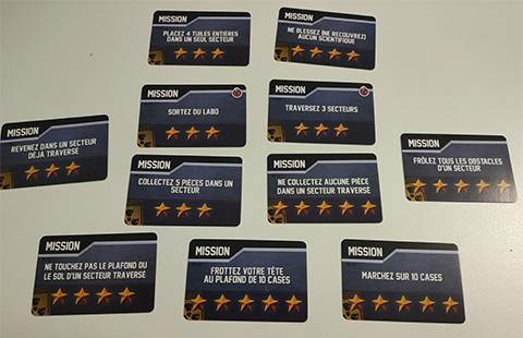 jetpack-joyride-cartes-mission