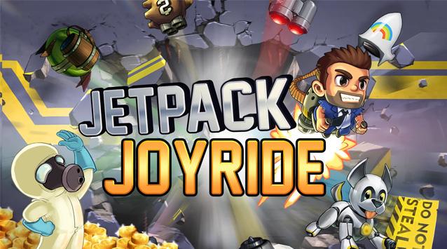 jetpack-joyride-pres-finale