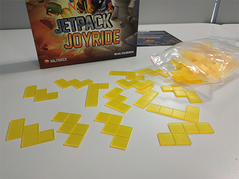 jetpack-joyride-tuiles-parcours