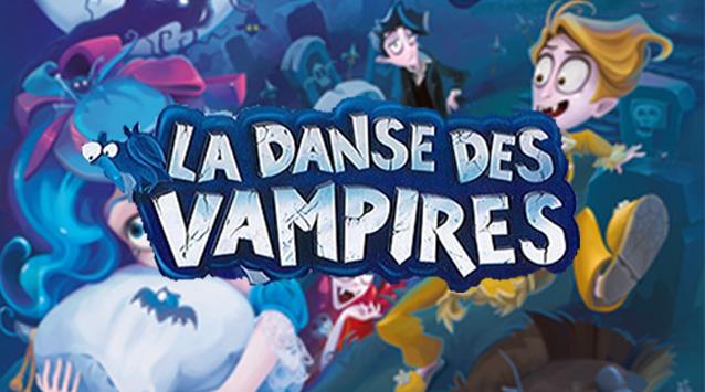 la-danse-des-vampires-pres-finale